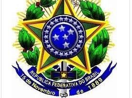 Consulados Brasileiro nos Estados Unidos
