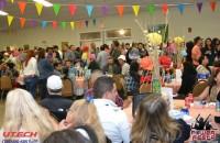 5 Festa Junina da Comunidade Catolica SÃo Tarcisius de Framingham