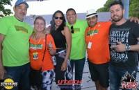 II Brazilian Expo Festival de Lowell
