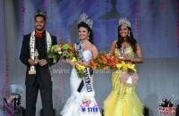 Miss Mister Belleza Latina USA 2016 parte 2