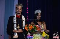 Miss  Mister Belleza Latina USA 2016