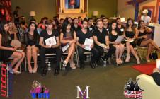 Castings Miss & Mister Belleza Latina USA 2017