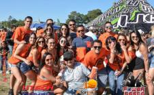 Carnaverao 2017 Realizacao Floripa Producoes