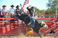 Barretos na America com Wesley Safadao Realizacao Floripa Producoes