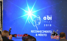 ABI Reconhecimento  e Merito 2019