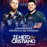 Ze Neto  & Cristiano