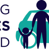 the Driving Families Forward Campaign
